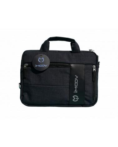 BagIT 10 (Black)