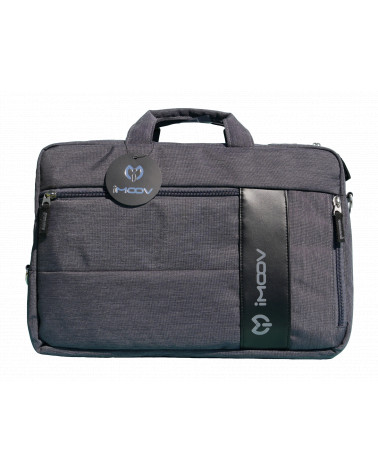 BagIT 14 bag (Dark Grey)